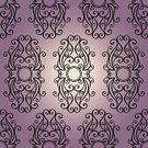 Vector,Backdrop,Series,Ilustration,Abstract,Swirl,Invitation,Elegance,Document,Periodic,Cultures,Textile,Effortless,Paper,Ornate,Scrapbook,Colors,Fragility,Woven,Pattern,Wallpaper,Decoration,Eternity,Continuity,Color Swatch,Doodle,Fabric Swatch,Curled Up,Backgrounds,Repetition,varicolored