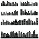 Town,Backgrounds,Construction Industry,Downtown District,Design Element,Ilustration,Computer Graphic,Vector,Skyscraper,storey,Vector Design,Futuristic,editable,Real Estate,Apartment,Residential District,rent,vector art,Tower,Mansion,Architecture,Hospital,Business