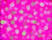 Copy Space,Celebration,Ilustration,Photographic Effects,Large Group of Objects,Vector,Flowing,Ethereal,Vibrant Color,Funky,Textured Effect,Digitally Generated Image,Illustrations And Vector Art,Colors,Wallpaper Pattern,Green Color,Modern,Design Element,Defocused,Design,Pattern,Transparent,Bright,Abstract,Geometric Shape,Magenta,Horizontal,Glitter,Computer Graphic,Multi Colored,Circle,Illuminated,Backgrounds,Composite Image,Technology,Blue,Curve,Purple,Wallpaper,Graphic Background,Shiny,Light - Natural Phenomenon,Spotted,Blue Background,Yellow