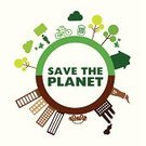 Recycling,Earth,Environment,Energy,Ilustration,Rubber Stamp,Savings,Footprint,Planet - Space,Car,Symbol,Computer Graphic,Vector,Environmental Conservation,Care,Sign,Design,Bicycle,Icon Set,Flower,Nature,World Map,Concepts,Green Color,Recycling Symbol