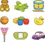 Puppet,Toy,Baby,Icon Set,Drum,Rubber Duck,15-18 Months,Toy Car,Airplane,Child,Ball,Fun,Gift,Teddy Bear,Basketball - Sport,Shape,Learning,Isolated On White,Shopping,Group of Objects,Happiness,Block,Childhood,Offspring,Video Game,Toy Block,Toddler,Preschooler,Playroom,Birthday Present,Basketball,Elementary Age,Vector,Toy Collection