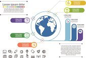 Diagram,Shape,Technology,Business,Global Communications,Transportation,Vector,Advice,Growth,Physical Geography,Information Medium,Built Structure,World Map,Infographic,Earth,Chart,Bar Counter,Typescript,Sphere,Ilustration,Organization,Globe - Man Made Object,Data,Number,Population Explosion,Presentation,Visualization,Banner,continent,Report,Connection,Part Of,Label,People,Computer Graphic,Internet,Design Element,Collection,Sign,Symbol,Communication,Rural Scene,Map,Arranging,Modern,Design,template,Computer Icon,Graph