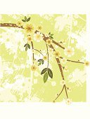 Flower,Woodland,Tree,Sparse,Leaf,Floral Pattern,Backgrounds,Springtime,Grunge,Branch,Drawing - Art Product,Color Image,Ilustration,Multi Colored,flourishes,Design,Blossom,Abstract,Vector,Modern,Nature,Spray,Spotted,foliagé,Isolated,Lush Foliage,Art,Summer,Textured Effect,Computer Graphic,Scenics,Paint,stylization,accent,Nature,Clip Art,Ornate,Petal,Plant,Blob,Time,Flowers,Concepts And Ideas,Funky,Season,Exoticism,Style