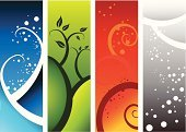 The Four Elements,Wave,Creation,Water,Sign,Symbol,Dirt,Tree,Life,Wind,Sea,Stone,Circle,Fortune Telling,Leaf,Green Color,Snow,Weather,Wood - Material,Stone Material,Drop,Town Square,Vector,Flame,Creativity,Direction,Obedience,Aspirations,Woodland,Positive Emotion,Bubble,Luck,Wishing,Wave Pattern,Cloud - Sky,Cloudscape,Clip Art,Square,Ilustration,Brown,Happiness,Success,Square Shape,Iron - Metal,Rectangle,Red,Nature,Illustrations And Vector Art,Beauty And Health