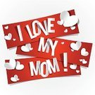 Mother,Love,Computer Graphic,Heart Shape,Greeting,Frame,Postcard,Backgrounds,Smiling,Day,you,template,Party - Social Event,Wallpaper,Design,Greeting Card,Decoration,Pattern,Sign,Ilustration,Celebration,Typescript,Abstract,Ornate,Wallpaper Pattern,Holiday,Banner,Father,Gift,Cheerful,White,Invitation,Happiness,Art