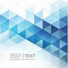 Backgrounds,Blue,Abstract,Vector,Triangle,Pattern,Hexagon,Multi Colored,Square Shape,Cube Shape,Square,Pixelated,Technology,Geometric Shape,Three-dimensional Shape,Turquoise,Striped,Defocused,Single Line,Mosaic,vector background,Smooth,Image,Simplicity,Drawing - Art Product,Luminosity,vector illustration,Vibrant Color,Illuminated,Text,Elegance,Octagon,Shiny,Style,template,Modern,Ilustration,Design,Ornate,White,vector art,Illustration And Vector Art,Composition