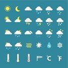 Weather,Icon Set,Computer Icon,Symbol,Snowflake,Cloudscape,Cloud - Sky,Vector,Raindrop,Meteorology,Climate,Pattern,Night,Design,Part Of,Season,Moon,Blizzard,Wind,Star - Space,Black Color,Rain,Lightning,Ilustration,Storm,Moon Surface,Thunderstorm,Collection,Isolated,Cold - Termperature,Air,Simplicity,Planetary Moon,Heat,Temperature,Snow,Cold And Flu,Parasol,Overcast,Thermometer,Cumulonimbus,Design Element,No People,Heat - Temperature,Transparent,Sign,Curve,Fog,Set,Blue Backgrounds,Clear Sky,Drop