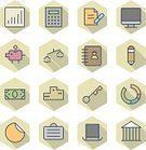UI,Design,Interface Icons,Dollar,Clip Art,Icon Set,Flat Design,Infographic,Eps10,Thin Line,Finance,Currency,Vector,Computer Graphic,Business,Retail,Symbol