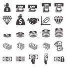 ATM,Dollar Sign,Chart,Black Color,Credit Card,Bank,Piggy Bank,Bag,Coin,Paper Currency,Diamond,Safe,Euro Symbol,Finance,Safety,Vector,Banking,White,Payment Card,Currency,Isolated,Paper,Set,Wealth,Coin Bank,Wallet,Symbol,Collection,Cent Sign,Loan,Ilustration,Paying,Sign,Purse,Business,Security,Computer Icon,Dollar,Human Hand,debit,Lock,Treasure,Buying