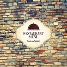 Stone Wall,Stone,Wall,Food,Menu,Grunge,template,Restaurant,Coffee - Drink,Retro Revival,Diner,Bar - Drink Establishment,Cafe,Vector,Textured Effect,Ilustration,Dining,Chef,Elegance,Cooking,Food And Drink,Crockery,Book Cover,Design,Sign,Creativity,premium,Brochure,Presentation,Drink,Menu Design,Menu Card,Menu Background,Brochure Design,Dessert,Menu Template,Old-fashioned,restaurant menu,Eat,Lunch,Label,Cover Design,Background Restaurant,Cover Menu