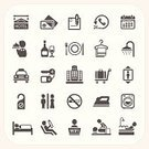 Symbol,Sleeping,Hotel Reception,Icon Set,Restaurant,Hotel,White Background,Massaging,Bed,Interface Icons,Aspirations,White,Luggage,Service,Transportation,Vector,Information Medium,Taxi,Calendar,Bath - England,Cocktail,Toilet,Telephone,Towel,Domestic Room,Credit Card,Washing Machine,Receptionist,Food,Key,Relaxation,Vacations,five stars,Elevator,Suitcase,Fork,Reading,Customer Service Representative,Falling Water,Alcohol,Ilustration,Plate,No Smoking Sign,Cardkey,Bar - Drink Establishment,Book,Iron - Appliance,Cart
