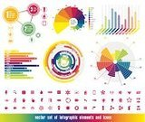 Infographic,Comparison,Scale,Growth,Questionnaire,Research,Financial Figures,amount,Set,Science,Development,Merchandise,Vibrant Color,Chart,Graph,Business,Presentation,Stability,Percentage Sign,Icon Set,Finance,Environment,Design,Data,Colors,Abundance,Sign,Vector,Multi Colored,Design Element,Industry