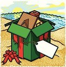 Gift,Beach,Nature,Real Estate