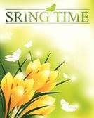 Pattern,Crocus,Freedom,Grass,Flying,Backgrounds,Vibrant Color,Text,Flower,Landscape,Sunlight,Silhouette,Freshness,Nature,Yellow,Defocused,Butterfly - Insect,Sunbeam,Springtime,Environment,Shiny,Bright,White,Orange Color,Green Color,Growth