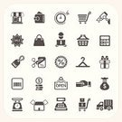 Symbol,Icon Set,Checklist,Shopping Cart,Open Sign,Porter,Gift,Childbirth,Sign,Vector,Global Business,Add,Check - Financial Item,Shopping Bag,Currency Exchange,Paying,Free Of Charge,Internet,Buying,Ilustration,Currency,Shipping,Support,Retail,Set,Market,Price,Workshop,credit card terminal,Store,Customer Service Representative,Finance,Label,Isolated,Basket,Calculator,Coin,24 Hrs,Pick-up Truck,Piggy Bank,Wallet,Calling,Sale
