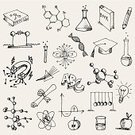 Chemistry,Chemistry Class,Doodle,Sketch,Icon Set,Physics,Symbol,Chemical,Diagram,Beaker,Drawing - Art Product,DNA,Magnet,Virus,Illustrations And Vector Art,Parabola,Pie Chart,Human Cell,School Science Project,Chart,Medicine And Science,Protractor,Microscope,Formula,Bacterium,Molecule,Science,Pencil Drawing,Mathematical Symbol,Test Tube,Mathematics,Atom,Measuring Beaker,Graph,Ilustration,Biology,Molecular Structure,Cell,Horseshoe Magnet,Saturn,Black And White