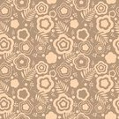 Old,Elegance,Decor,Brown,Pattern,Old,Old-fashioned,Textile,Flower,Branch,Leaf,Decoration,Backgrounds,Beauty,Repetition,Wrapping Paper,Beige,Abstract,Illustration,Antique,Royalty,Textured,Vector,Pastel Colored,Fashion,Backdrop,Swirl,Beautiful People,Grunge,Seamless Pattern