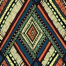 Textile,African Culture,Pattern,Textile Industry,ethno,Indigenous Culture,Ethnic,Backgrounds,Doodle,Anniversary,Abstract,Art,Geometric Shape,Folk Music,Art Product,Lace - Textile,Style,Wallpaper Pattern,Love,Greeting,Ancient,Aztec,Silhouette,Textured Effect,Part Of,Cultures,Old-fashioned,Native American,Nobility,Painted Image,Vector,Fashion,Vibrant Color,Retro Revival,Ilustration,Peru,Seamless,Bright,Zentangle,template,Tattoo,American Culture,Design Element,Indian Culture