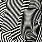 Black And White,Geometric Shape,Striped,In A Row,Single Line,Computer Graphic,Mod,Ministry Of Defence,Pattern,Classic,Textile,Spotted,Wallpaper,Abstract,Tiled Floor,Ornate,Garment,Ilustration,Monochrome,Black Color,Modern,Tile,Wool,Backgrounds,Decoration,Seamless,British Culture,Tartan,Roof Tile,Digitally Generated Image,Checked,Art,Grid,Simplicity,Textured Effect,Design Professional,Textile Industry,Hyphen,Rectangle,Print,English Culture,Sparse,Painted Image,Space,1940-1980 Retro-Styled Imagery,Design,Textured,Creativity,Printout,Track,Woven,Conspiracy,White,Backdrop,Clothing,Set,Technology,Collection,Kilt,Christmas Ornament,Monochrome Clothing,Wallpaper Pattern,Retro Revival,Decor,Set,Vector,Greeting Card