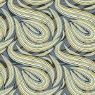 Decor,seamless pattern,Vintage Illustration,Background Design,Wallpaper,Pattern,Abstract,Repetition,Textile,Swirl
