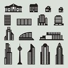 Business,Industry,Computer Icon,Symbol,Skyscraper,Office Building,Townhouse,Silhouette,Cityscape,Icon Set,House,Apartment,Office Interior,Sign,www,Shape,Web Page,Set,Group of Objects,Stock Market,Sparse,City,Urban Scene,Built Structure,Town,Architecture,Window,Factory,Design,Construction Industry,Internet,Technology,Simplicity,Digitally Generated Image,Isolated,Hotel,City Life,Computer Graphic,Vector,Single Object,Market,Flat,Collection,Residential Structure,Design Element,Residential District