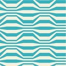 Geometric Shape,Pattern,Hipster,Two-dimensional Shape,Abstract,Design,Vector,Backgrounds,Shape,Elegance,Material,Striped,Seamless,Square,Creativity,Cute,Folded,Textured,Fashion,Ilustration,Fracture,Computer Graphic,Wrapping Paper,Repetition,Wallpaper Pattern,1940-1980 Retro-Styled Imagery,Flowing,Backdrop,Retro Revival,Carpet - Decor,Style,Continuity,Simplicity,Wave Pattern,template,Design Element,Stream,Textile,Old-fashioned,Decoration