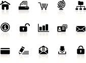 Mail,Symbol,Computer Icon,Send,Icon Set,Shopping Cart,E-Mail,Set,Data,Sparse,Internet,E-commerce,Simplicity,Cardkey,Computer,Technology,OK Button,Business,House,In A Row,Series,Padlock,Inbox,Lock,Graph,Globe - Man Made Object,Clean,Security,Connection,Design Element,Vector,Envelope,Sign,Downloading,Chart,Clip Art,Pencil,Cute,Reflection,Interface Icons,Security System,Modern,Design,Computer Printer,Printout,Information Symbol,Hyperlink,Ilustration,Business Concepts,Illustrations And Vector Art,Black And Whtie,Isolated On White,Business