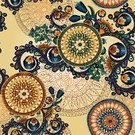 Paisley,Art,Painted Image,Newspaper,Pattern,Posing,Fashion,Retro Revival,Old-fashioned,Textured Effect,Picture Frame,Vector,Blue,Silhouette,Paper,Mandala,Ornate,Symmetry,Frame,Repetition,Ethnic,Indian Culture,Greeting Card,Seamless,Luxury,Snowflake,Lace - Textile,Christmas,Calligraphy,Sparse,Backgrounds,Ilustration,Modern,Vacations,Swirl,Flower,Antique,Textile,Holiday,White,Floral Pattern,Black Color,Arabic Style,Winter,Cucumber,Wallpaper Pattern,Tulip,Computer Graphic,Indigenous Culture,Wallpaper,Embroidery,Abstract,Decoration,Doodle,Design,Native American