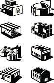 Warehouse,Industry,Business,Freezer,Store,Building Exterior,Pallet,Construction Industry,Built Structure,Freight Transportation,Computer Icon,Storage Tank,Oil Industry,Ilustration,Architecture,Crate,Merchandise,Vector,Silo,Metal,Technology,Stillage,Storage Room,Reservoir,Engineering,Set,Station,Equipment,Crop,Gasoline,Barrel,Concrete,Box - Container,Container