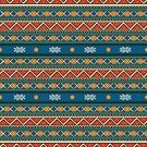Symbol,Cultures,African Culture,Striped,Peru,Style,Wallpaper Pattern,Textile,Decor,Indian Culture,Mexican Culture,Cute,Psychedelic,Backgrounds,North American Tribal Culture,Ornate,Indigenous Culture,Creativity,Abstract,Pattern,In A Row,Decoration,Design,Seamless,Design Element,Fantasy,Vibrant Color,Ilustration,Geometric Shape,East Asian Culture,Textured,1940-1980 Retro-Styled Imagery,Fashion,Fashionable