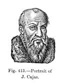 Portrait,Retro Revival,Mature Men,Men,Middle Ages,Male,16th Century Style,History,Legal Occupation,People,The Human Body,Beard,Old-fashioned,Black And White,Antique,Obsolete,Old,The Past,Vertical,Facial Hair,Professional Occupation,Lawyer,Styles,Medieval,Woodcut,Engraved Image,Ilustration,Fine Art Portrait,Print,Image Created 16th Century,jacques