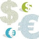 Paying,Global Communications,Euro Symbol,Coin,Price,Label,Dollar Sign,Shape,Wealth,Bank Deposit Slip,Trading,Exchange Rate,Retail,Interface Icons,Business,Internet,USA,Ilustration,Investment,Sign,Finance,Europe,Eur,Stock Market,European Union Currency,Currency,Shopping,Success,Currency Symbol,Buying,Vector,Buy,Symbol,Bank,monetary,Making Money,Credit Card,Sale,Banking,Treasure