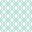 Pattern,Retro Revival,Modern,Seamless,Design,Backgrounds,Geometric Shape,Abstract,Leaf,Vector,Computer Graphic,Wallpaper Pattern,Decor,Floral Pattern,Curve,Textile,Curtain,Fashion,Part Of,Design Element,Ornate,Symmetry,Curled Up,Shape,Style,Creativity,Paper,Color Image,Ilustration,Decoration