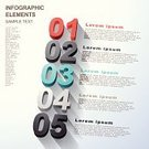 UI,Form,Data,Elegance,Infographic,Vector,web design,Information Medium,Geometric Shape,Flyer,Brochure,Clip Art,Design,Abstract,Banner,Concepts,Modern,Ideas,Sign,Creativity,Connection,Set,Chart,Web Page,Sparse,Paper,Label,version,Number,Style,template,Steps,Navigational Equipment,Menu,Design Element,Placard,Icon Set,Choice,Pattern,Business,Vitality,Plan,Commercial Sign,TAB Cola,Backgrounds,Symbol