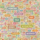 Financial Advisor,Tax,Word Cloud,Communication,Computer Network,Seamless,Personal Organizer,Business,Paying,Arrival,seamlessly,Plan,Internal Revenue Service,Single Word,Organization,Concepts,Freedom,Togetherness,Frequency,Cloudscape,Debt,Refund,Currency,Conspiracy,Text,Backgrounds,Pattern,Order,Computer Graphic,Human Fertility,deduction,Chart,Graph,Label,Printout,Finance