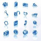 Symbol,Computer Icon,Icon Set,Business,Internet,Three-dimensional Shape,Blue,Telephone,Finance,Key,Web Page,Sign,Credit Card,Data,Globe - Man Made Object,Communication,Security,Heart Shape,Information Medium,Design,Computer Network,Advice,Set,Binoculars,Earth,Vector,E-commerce,Mailbox,Global Communications,Mail,Searching,Lock,Shopping Cart,Computer Graphic,Mailbox,Help,Graph,Retail,Sphere,Digitally Generated Image,Padlock,Planet - Space,Design Professional,Ilustration,Modern,Assistance,Reflection,Shadow,Number 8