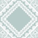 Elegance,Simplicity,Victorian Style,Backgrounds,White,Textile,Decoration,Pattern,Old,Old-fashioned,Frame,Art,Vector,Retro Revival,Grid,Textured Effect,Floral Pattern,Nobility,Lace - Textile,Ornate,Ilustration,Classic