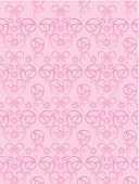 Pattern,Industry,Retail,Vine,Pink Color,Backgrounds,Floral Pattern,Ornate,Florist,No People