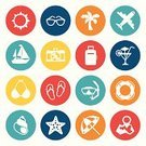 Travel,People Traveling,Business Travel,Sun,Computer Icon,Symbol,Ilustration,Icon Set,Beach,Internet,Flat,Sandal,Tourism,Journey,Diving,www,Suitcase,Sunglasses,Group of Objects,Parasol,Tourist,Yacht,Cocktail,Swimwear,Business,Starfish,Computer Graphic,Palm Tree,Photography,Buoy,Summer,Travel Destinations,Transportation,Vacations,Design,Isolated,Map,Sign,Exploration,Collection,Web Page,Single Object,Yacht,Camera - Photographic Equipment,Sea,Design Element,Information Medium,Vector,Animal Shell,Set,Airplane