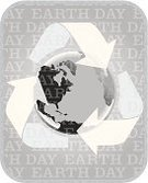 Day,Earth Day,environment friendly,April,Social Issues,Environment,Environmental Conservation,Ilustration,Cut Out,No People