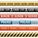 Police Force,Ribbon,No Trespassing Sign,Backgrounds,Frame,Striped,Safety,Yellow,Danger,Warning Sign,Sunbeam,Road Sign,Equipment,Sign,Time Zone,Symbol,Forbidden,Collection,Death,Security,Concepts,Gray,Ideas,Accessibility,Biohazard Symbol,Design,Arrow,Protection,Keep Out Sign,Atom,Red,Stop,Ilustration,Vector,Barricade,Multi Colored,High Voltage Sign