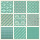 Scandinavian Culture,Knitting,Pattern,Winter,Woven,Vector,Seamless,Set,White,Heat - Temperature,Backgrounds,Christmas,Craft Product,Old-fashioned,Diagonal,Textile,Swedish Culture,Print,North,Striped,Collection,Ornate,Embroidery,Traditional Dancing,Ilustration,Craft,Holiday,Blue,Hipster,Eternity,Year,Wool,Decoration,Material,Sweater,Wallpaper Pattern,Indigenous Culture,Funky,Textured,Rhombus,Fashion,1940-1980 Retro-Styled Imagery,Greeting Card,Jersey,Cultures