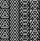 Indigenous Culture,Pattern,Cultures,Community,African Culture,Black Color,Flower,Individuality,Old-fashioned,East Asian Culture,Geometric Shape,Print,Design,Ilustration,Ethnic,Wallpaper Pattern,Craft,Invitation,Backdrop,Art Product,Grunge,Decor,Abstract,ethno,Backgrounds,Indian Culture,Lace - Textile,Monochrome,Part Of,Textile,Decoration,Textured,Vector,Retro Revival,Fashion,Single Flower,White,Wallpaper,Wrapping Paper,Fashionable,Art,Traditional Dancing,Seamless,Mexican Ethnicity,Creativity,Design Element,monochromic,Youth Culture