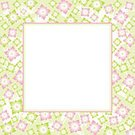 Frame,Birthday,Flower,Cute,Backgrounds,Cartoon,Pink Color,Springtime,Retro Revival,Vector,Letter,Elegance,Celebration,Holiday,Love,Beautiful,Decoration,Design,Beauty In Nature,Macro,Ornate,Clip Art,Computer Graphic,Art,Curve,Color Image,Shape,fashioned,Modern,Gift,Composition,Style,Ilustration,Illustrations And Vector Art,Nature,Art Product,Season,nuptial,Plant,Holidays And Celebrations,stylize,Paint,Part Of,Abstract
