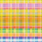 Striped,Ilustration,Retro Revival,Plaid,Sketch,Vector,Rustic,Abstract,Fashion,Geometric Shape,Linen,Drawing - Art Product,Seamless,Scotland,Rural Scene,Checked,Pink Color,Backgrounds,Square,Pattern,Decoration,Tablecloth,Tartan,Material,Orange Color,Curve,Computer Graphic,Rectangle,Shape,Yellow,Color Image
