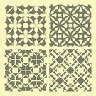 Symbol,Textile,Vector,Swatch,Color Swatch,Curve,Beauty,Backdrop,Chaos,Seamless,Modern,Ilustration,Woven,Ornate,Duvet,Surface Level,Design Element,Decoration,Sign,Abstract,seamlessly,Outline,Tracery,Textured Effect,Eternity,Backgrounds,Repetition,Shape,Pattern,Square,template,Computer Graphic,Printout,Curled Up,Space,Decor,Art,Figurine,Wrapping Paper,Tile,Industry