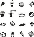 Waffle,Symbol,Computer Icon,Comfort Food,Pie,Fast Food Restaurant,Icon Set,Hamburger,Vector,Computer Graphic,Chocolate Candy,Chocolate,Burger,French Fries,Fried Egg,Eating,Sign,Simplicity,Dessert,Snack,Bacon Cheeseburger,Noodles,Restaurant,Ice Cream,Chili Dog,European Cuisine,Donut,Pizza,Drinking,Vegetable,Hot Dog,Chocolate Chip,Sauces,Muffin,Cupcake,Clip Art,Interface Icons,Sorbet,Cake,Cupcake Holder,Food,Tell Us,Ilustration,Can,Coffee Cake,Take Out Food,American Cuisine,Cheeseburger,Meal