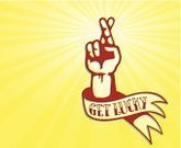 Fingers Crossed,Vector,Good Luck Charm,Philosopher,Wishing,Funky,Vibrant Color,Backdrop,Ilustration,Attitude,Positive Emotion,Multi Colored,Confidence,Human Hand,Sign,Wallpaper,Design,Tattoo Art,Luck,Creativity,Backgrounds,Computer Graphic,Crossing,Religion,Opportunity,Hope,Chance,Gesturing,Praying,Human Finger,New,Bizarre,Tattoo Design,Tattoo,Symbol,Design Element,Cool