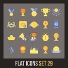Badge,Incentive,UI,Vector,Medal,Sparse,Sport,Color Image,Colors,Achievement,Computer Icon,Flat,Symbol,Cup,Infographic,Crown,Design,Computer Graphic,Simplicity,Style,Insignia,Star Shape,Design Professional,Trophy,Number 1,Set,First Place,Remote,Part Of,Collection,Medallion - meat,Isolated,Competition,Victory,Fashion,Honor,Internet,Celebratory Toast,Backgrounds,Design Element,Ribbon,Success,Connection,Competitive Sport,Star - Space,Elegance,Sign,Medalist,Ribbon,Winning,World Title,Arranging,Celebrities,Award,Award Ribbon,Set,Medallion,Application Software,Application Form