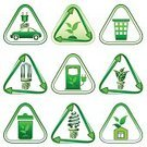 Environment,Nature,Leaf,Land Vehicle,Choice,Energy,Ilustration,Light Bulb,Computer Icon,Vector